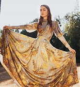 Lily_Collins_-_Rollacoaster_FallWinter_2020-07.jpg