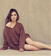Lily_Collins_-_Sunday_Times_Style_11_October_2020-01.jpg