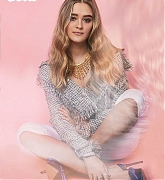 Lizzy_Greene_-_BELLOMag_January_2020-01.jpg