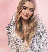 Lizzy_Greene_-_BELLOMag_January_2020-15.jpg