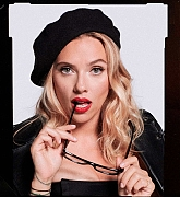 Scarlett_Johansson_-_Marie_Claire_Magazine_by_Quentin_Jones_Winter_2020-08.jpg