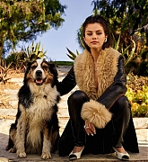 Selena_Gomez_-_Vogue_Mexico_by_Dario_Calmese_December_2020-04.jpg