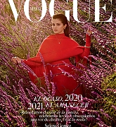 Selena_Gomez_-_Vogue_Mexico_by_Dario_Calmese_December_2020-05.jpg
