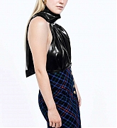 Dakota_Fanning_-_HEROINE_Magazine2C_Made_Of_Light_Issue_28202029-02.jpg